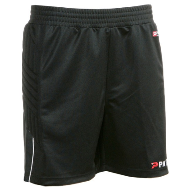 GOALKEEPER SHORTS  CALPE201