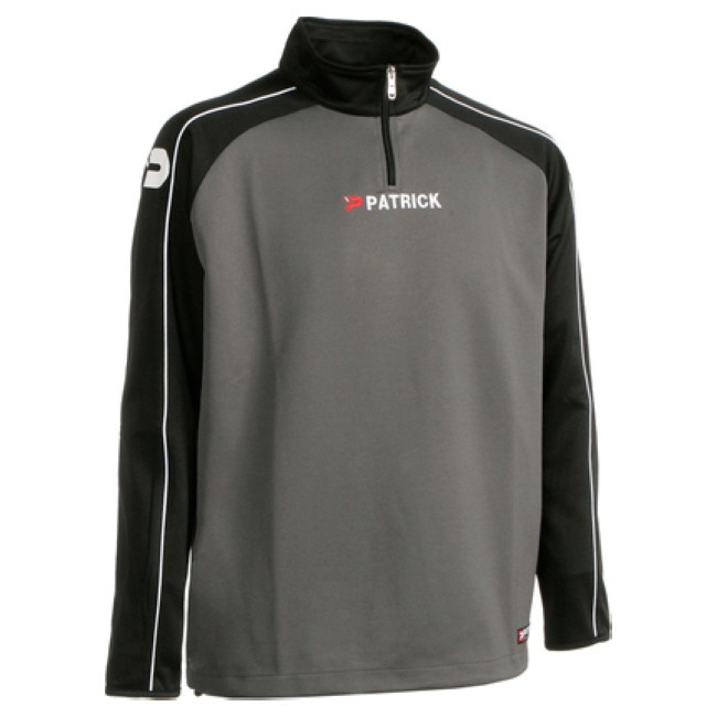 TOP TRAINING TRACKSUIT  GRANADA101