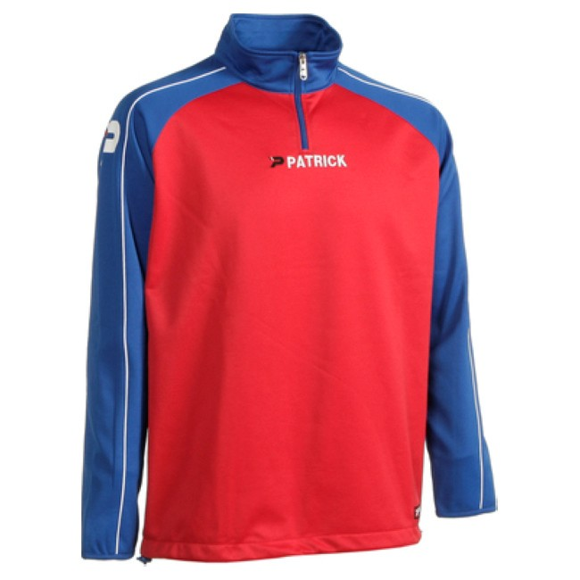 TOP TRAINING TRACKSUIT  GRANADA101 - v10