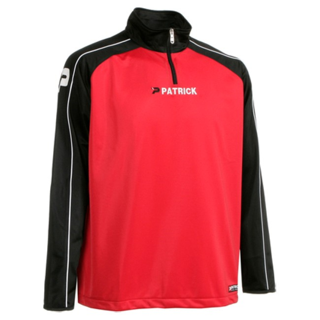 TOP TRAINING TRACKSUIT  GRANADA101 - v2