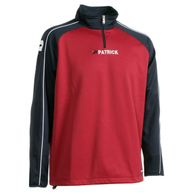 TOP TRAINING TRACKSUIT  GRANADA101 - v6