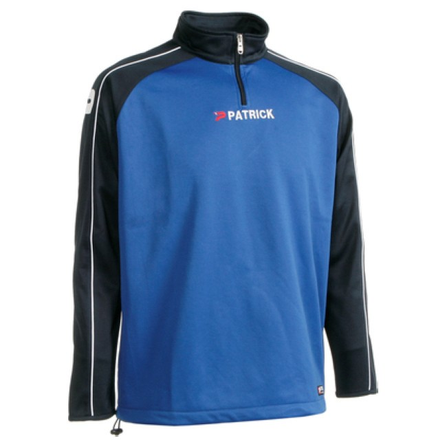 TOP TRAINING TRACKSUIT  GRANADA101 - v7