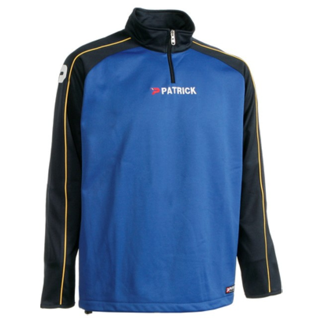 TOP TRAINING TRACKSUIT  GRANADA101 - v8