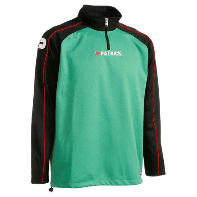 TOP TRAINING TRACKSUIT  GRANADA101 - v9
