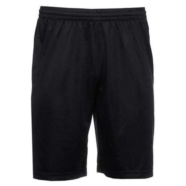 FOOTBALL SHORTS - NEW SHARP POWER201