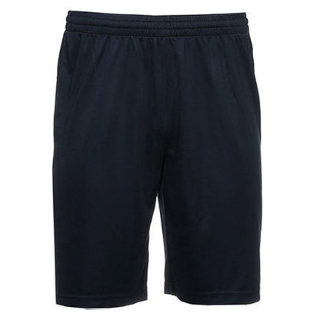 FOOTBALL SHORTS - NEW SHARP POWER201 - v3