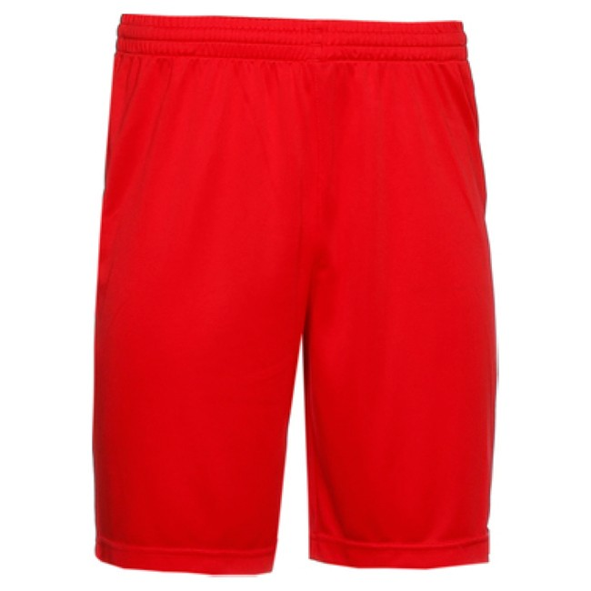 FOOTBALL SHORTS - NEW SHARP POWER201 - v4