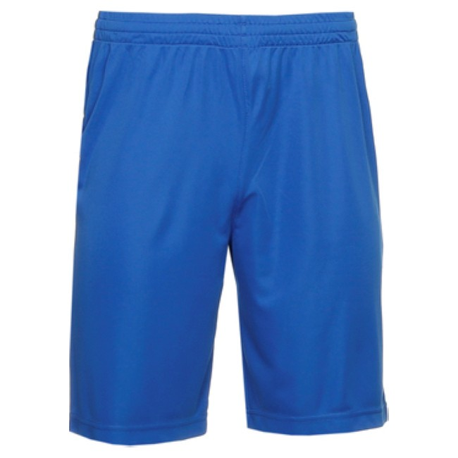 FOOTBALL SHORTS - NEW SHARP POWER201 - v5