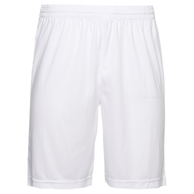 FOOTBALL SHORTS - NEW SHARP POWER201 - v6