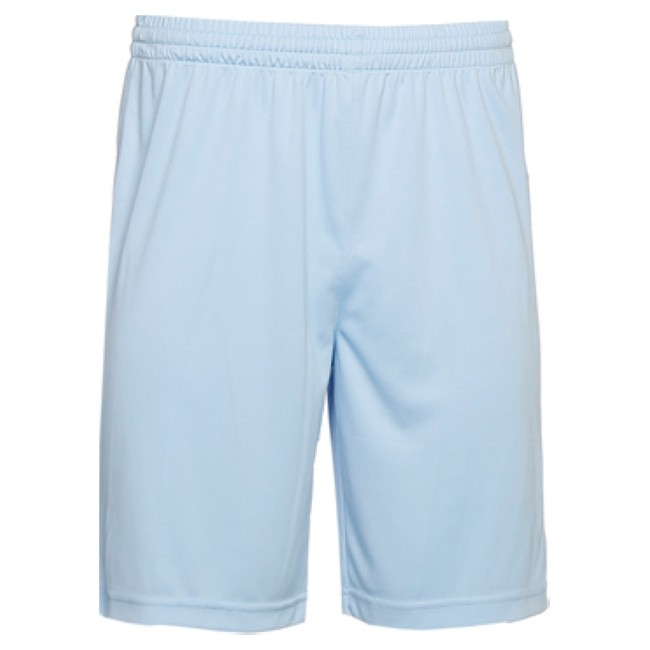FOOTBALL SHORTS - NEW SHARP POWER201 - v7