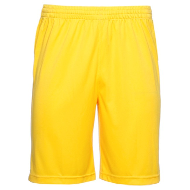FOOTBALL SHORTS - NEW SHARP POWER201 - v8