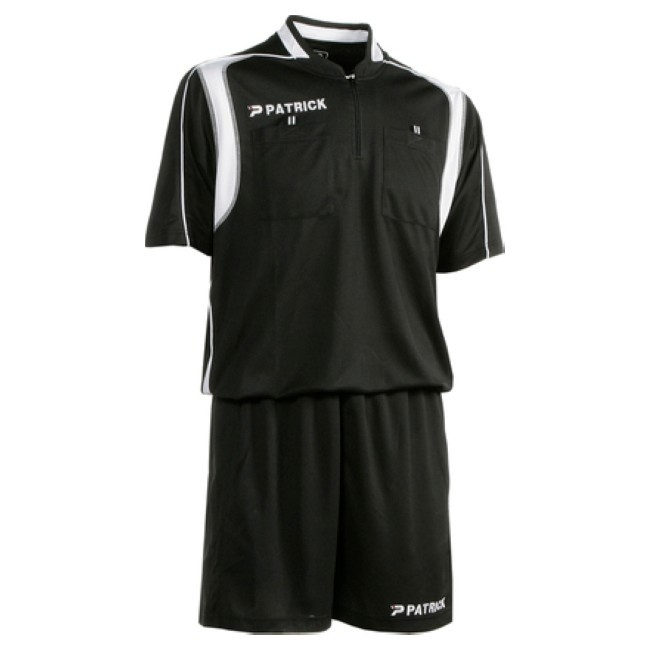 REFEREE SUIT SS  REF501