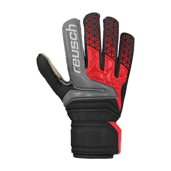 Rękawice Reusch Prisma RG Easy Fit Junior - v3