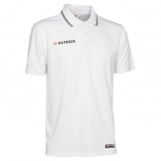 freetime patrick Short sleeves polo shirt ALMERIA140