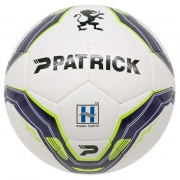 piłki patrick HYBRID TRAINING SOCCER BALL/SYNTHETIC BULLET801