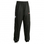 freetime patrick TROUSERS REPRESENTAT. DIAMOND TRACKSUIT CLUB201