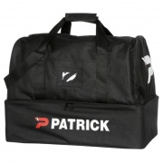 torby i plecaki patrick BASIC MEDIUM SOCCER BAG  GIRONA040