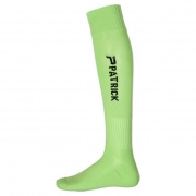 skarpety i getry patrick FOOTBALL SOCKS GIRONA905