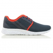 obuwie patrick Men Casual Low Sneakers PA002363