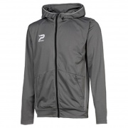 freetime;dresy sportowe patrick JACKET WITH HOOD PAT150