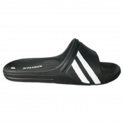 obuwie;akcesoria patrick Men Casual Aqua Slippers RIDE-010