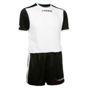 stroje sportowe patrick VOLLEY SUIT MEN RIOM302