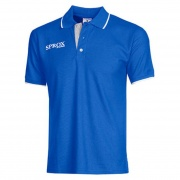 freetime patrick POLO SHORT SLEEVES SPROX140