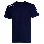 freetime patrick T-SHIRT SHORT SLEEVES SPROX145