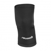 akcesoria reusch Opaska Reusch GK Compression Knee Support
