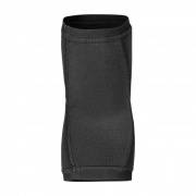 akcesoria reusch Opaska Reusch GK Compression Elbow Support